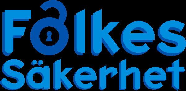 folkessakerhet-logo